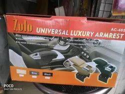 Luxury Armrest