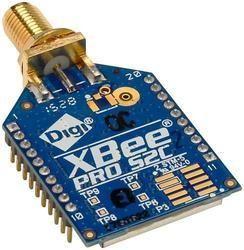 XBEE Pro S2C 63MW RPSMA S2