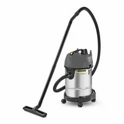 KARCHER Vacuum Cleaner NT30/1 Me Classic