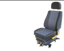 Commercial Vehicle Seats