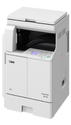 Canon Ir 2006n With Duplex, Memory Size: 512 Mb, Warranty: 3 Months
