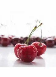 Cherry Kernel Oil