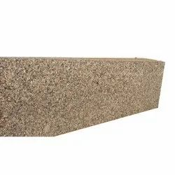 Granite Paving Slab, Thickness: 15-20 mm
