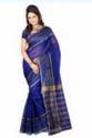 Silk Cotton Saree
