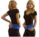 Physiotherapy Back & Abdomen Relief