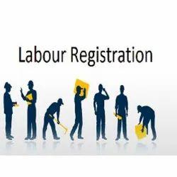 LABOUR REGISTRATION
