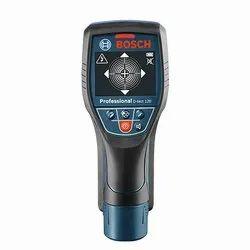 Bosch D-tect 120 Universal Detector