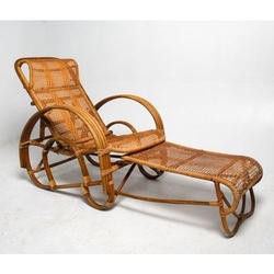 Cane Furniture In Kolkata West Bengal Cane Furniture Price In Kolkata