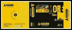 A-GUARD Wires