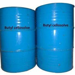 Butyl Acetate Liquid