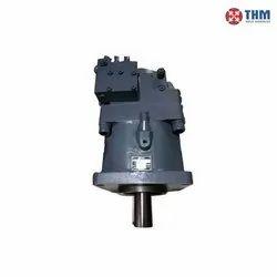 A11VO Axial Piston Pump