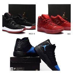 1e0627a7217764 Nike Jordan Shoes at Rs 2000  pair