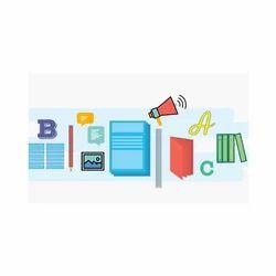 E Book Publications Services