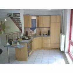 Kitchen waterproofing service