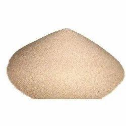 Sillimanite Powder, Packaging Size: 25 Kg, Packaging Type: Sacks