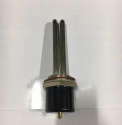 Boiler Heater 2kw