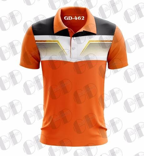 sublimation t shirt pattern sublimation t shirt suppliers