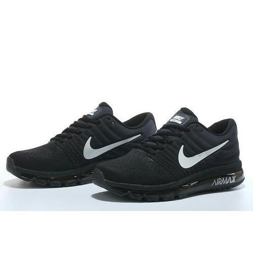 new york 2837b 7c9d6 Nike Air Max Mens Sports Shoes, Size  7 - 10 (UK)