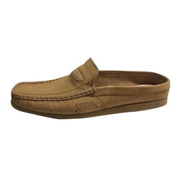 Canvas Daily Wear Designer Loafer Shoes