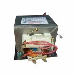 Micro Oven Transformer