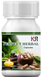 Perfecin Herbal Capsules