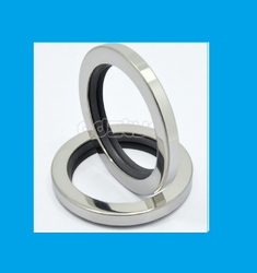 ELGI Screw Compressor Shaft Seal