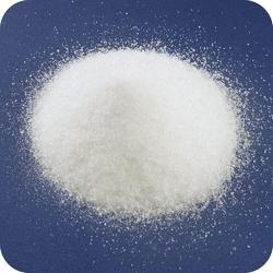 Sodium Propionate Powder