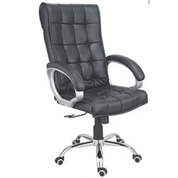 DF-121A Executive Chair
