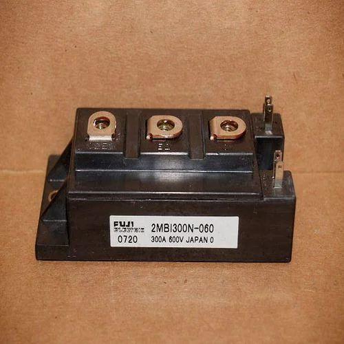 2MBI300N-060 IGBT Module