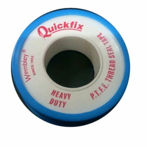 Teflon Tape Wholesale Trader from New Delhi
