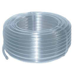 PVC Level Pipe