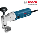 Bosch Gsc 2.8 Professional Metal Cutting Shear