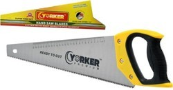 Yorker Hand Saw