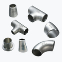 Inconel 625 Forged Elbow Fittings