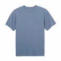 Men's Half Sleeve T Shirt