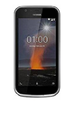 Nokia 1 Smartphones