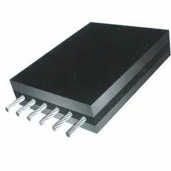 ST 2500 Steel Cord Conveyor Belts
