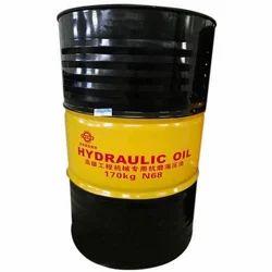 Lubricating Oil in Jaipur, लुब्रिकेटिंग ऑयल