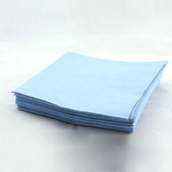 Lint Free Wiping Cloth