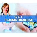 Pharma Franchise for Gandhigram