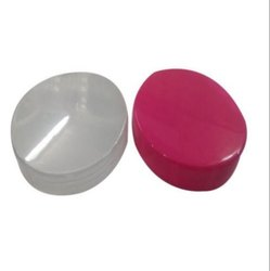 100 Mm Plastic Cap