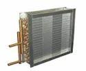 Katariyaa Refrigeration Coils, Packaging Type: Carton