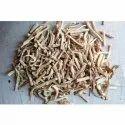 Shatavari Herbal Roots