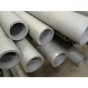 Duplex Steel Pipes, Size: 5.5 Mm-500 Mm