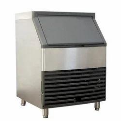 Ice Cube Machines