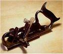 Rabbit Plane (Carpenter Tools)