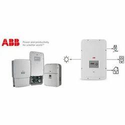 ABB Solar Inverter - Buy and Check Prices Online for ABB Solar Inverter