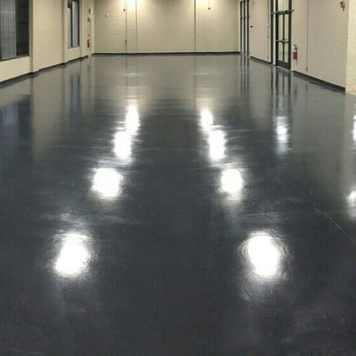 ESD Epoxy Flooring, इएसडी फ्लोरिंग - R R Tech Floors, Chennai | ID:  20055072673