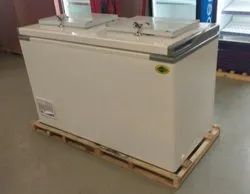 Glycol Or Eutectic Freezer
