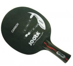 Joola Carbon Table Tennis Bats At Rs 1550 Table Tennis Racket Id